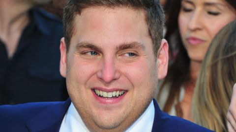 Jonah Hill to Debut at NYFW | StyleCaster