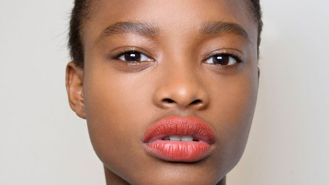 How to Fix Your Makeup Throughout the Day Like a Pro | StyleCaster