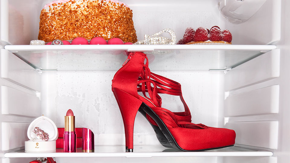 Expert Tips for Refrigerating Your Beauty Products