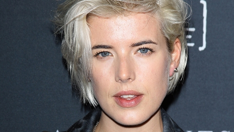 """10 """"It"""" Girl-Approved Ways to Style Short Hair 