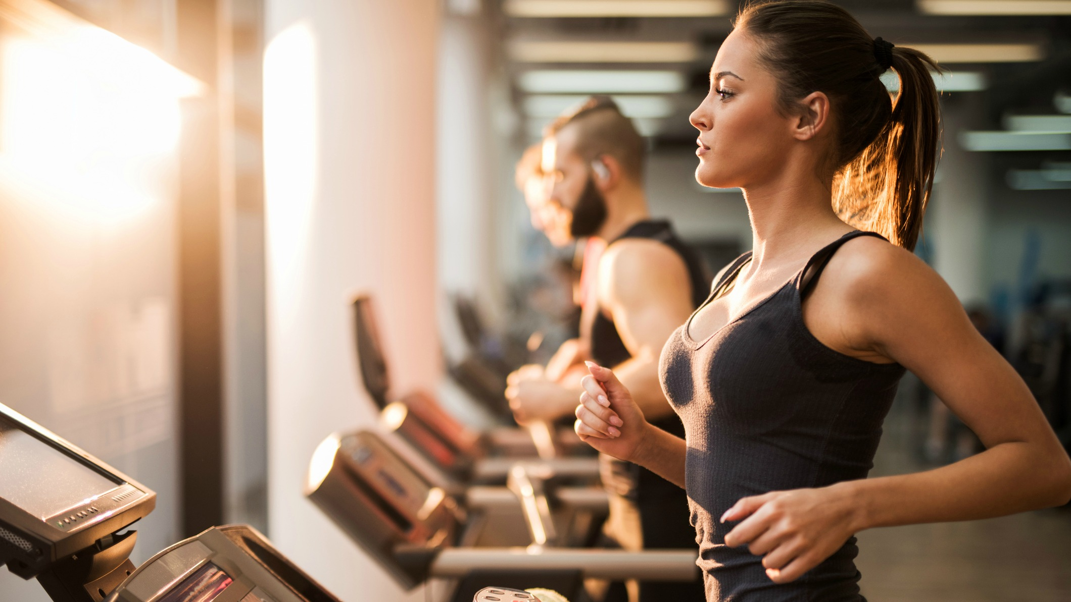 19 Kick-Ass Fitness Quotes to Motivate You