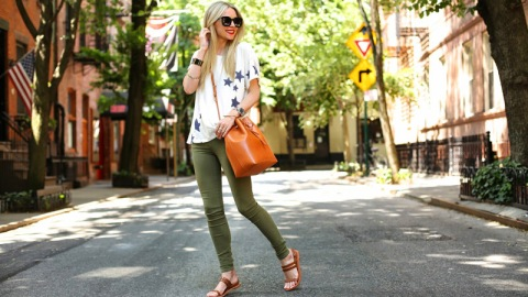 A New App Finds Sold-Out Items | StyleCaster