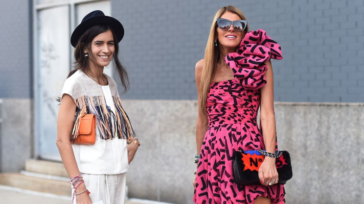 26 Perfect Street Style Photos by Citizen Couture