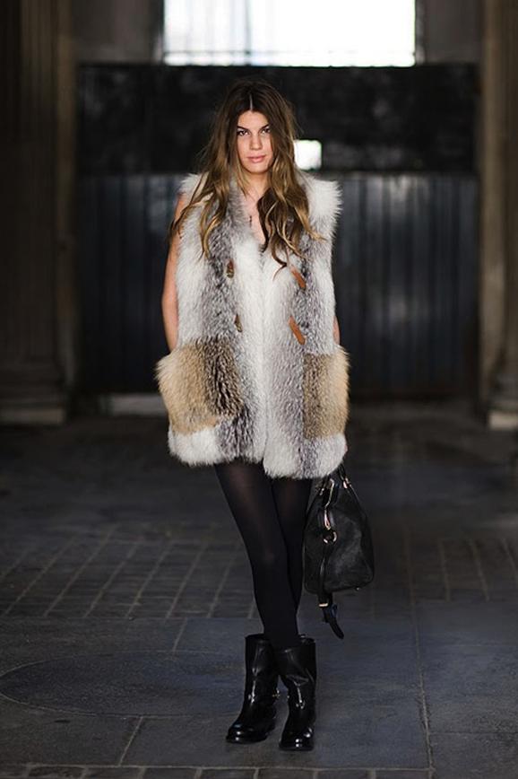 1010 7 Ways to Dress Like an Italian Bombshell