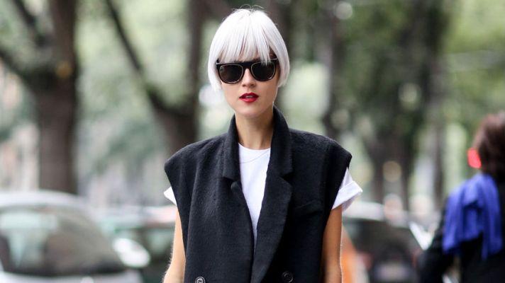 22 Reasons Linda Tol is our Favorite Street Style Star