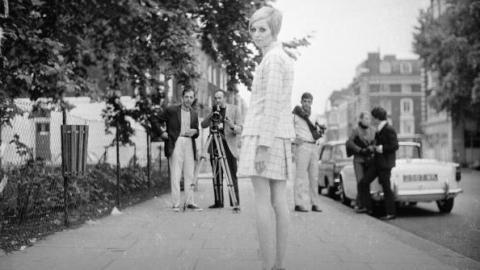 A History of the Miniskirt | StyleCaster