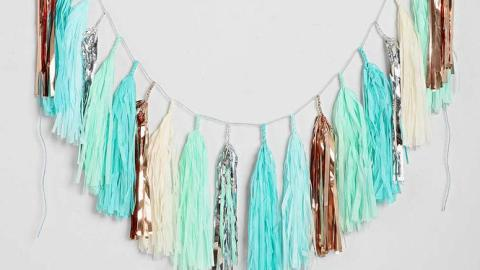 25 Fashionable Home Decor Items   StyleCaster