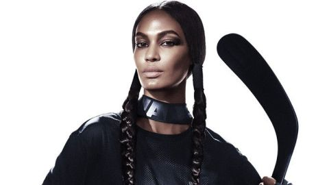 Alexander Wang for H&M Campaign Pics!   StyleCaster