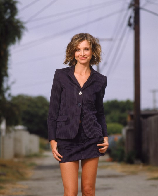 Ally-Mcbeal-pinstripe-suit