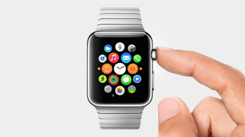 All the Details on Apple's New Devices! | StyleCaster