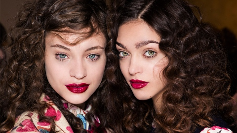 The BOGO Lipstick Sale You Need to Start Shopping ASAP   StyleCaster
