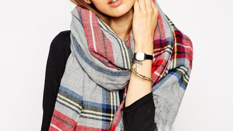 30 Stylish Fall Accessories    StyleCaster