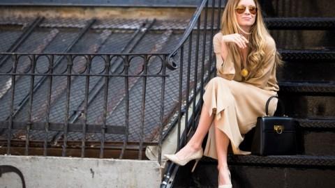 Celebrity Stylist's Top Fall Style Tips | StyleCaster