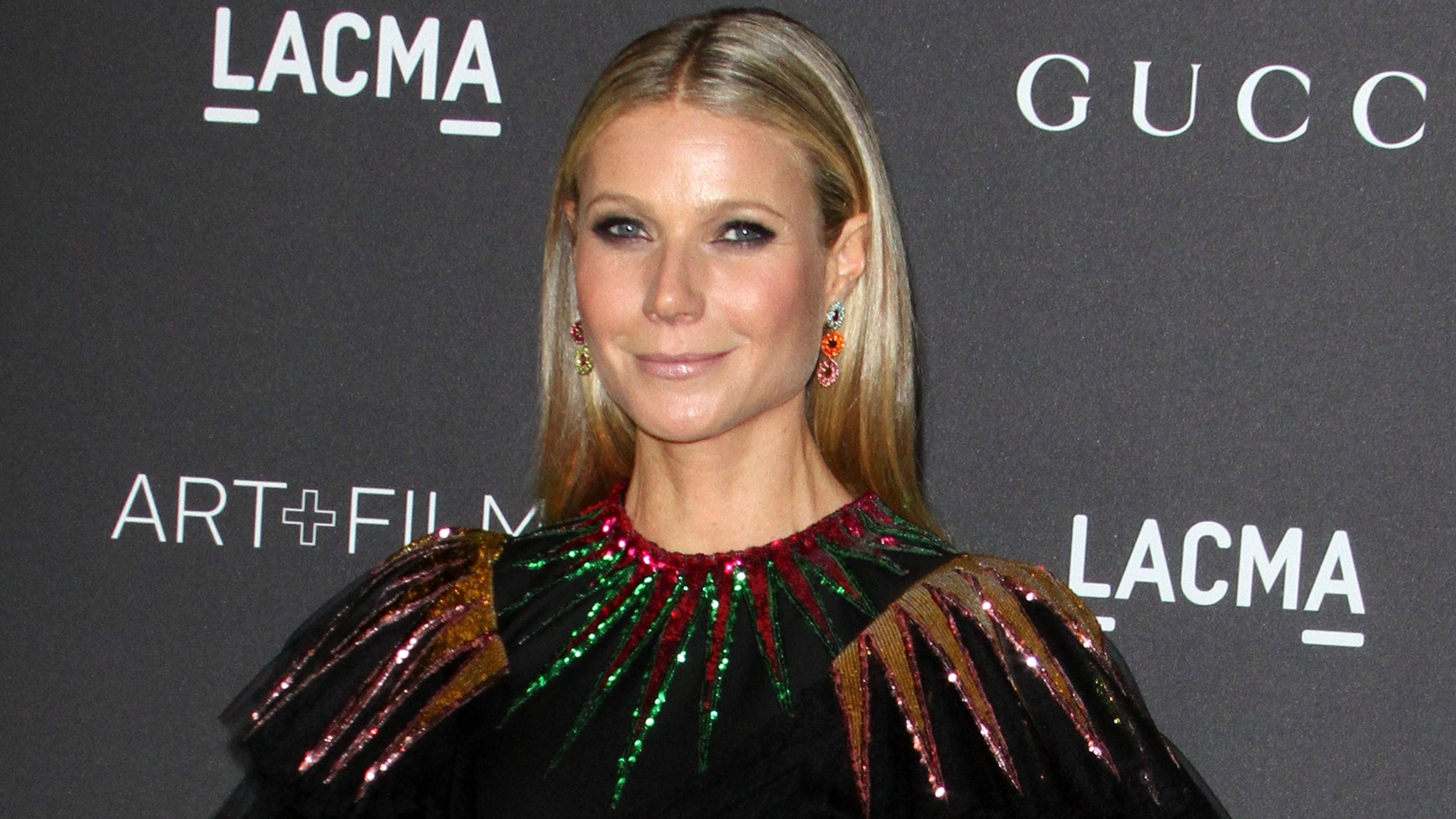 Gwyneth Paltrow's 25 Most Pretentious Quotes