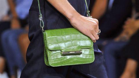 See Jason Wu's 'Diane Kruger' Bag | StyleCaster
