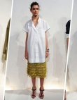 J.Crew Mixes It Up for Spring