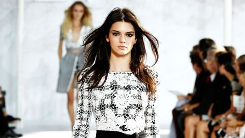 6 Things We Loved at NYFW This Weekend | StyleCaster