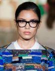 25 Best Pieces From Milan Fashion Week