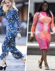 50 Most Stylish New Yorkers