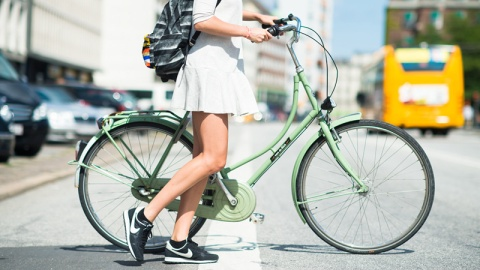 Do Sneakers Have an Expiration Date?   StyleCaster