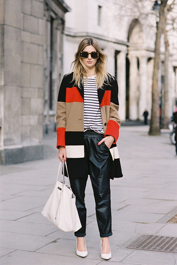 streetstyle8987 web 6 Summer Staples You Absolutely Can Wear in the Fall