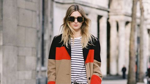 6 Summer Staples to Wear into Fall | StyleCaster
