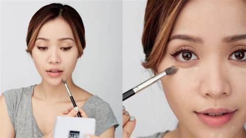 Michelle Phan's Insane Morning Routine | StyleCaster
