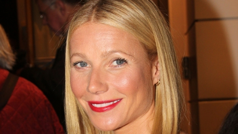 Goop is Launching a Fashion Line    StyleCaster