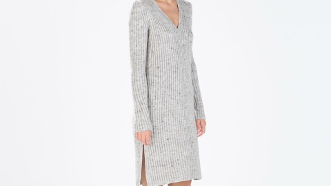 10 Sweater Dresses to Buy Now | StyleCaster