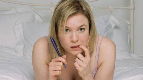 Is New Bridget Jones On the Way? | StyleCaster