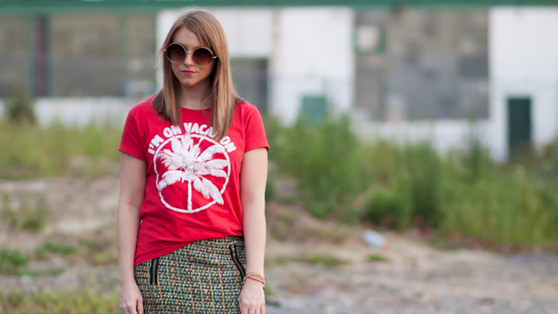 The 10 Best Budget-Friendly Fashion Bloggers