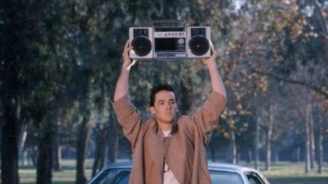 'Say Anything' TV Reboot May Not Happen | StyleCaster