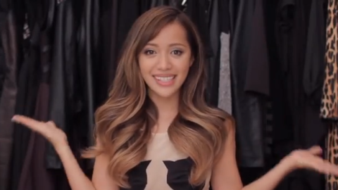 Michelle Phan is Launching a Music Label   StyleCaster