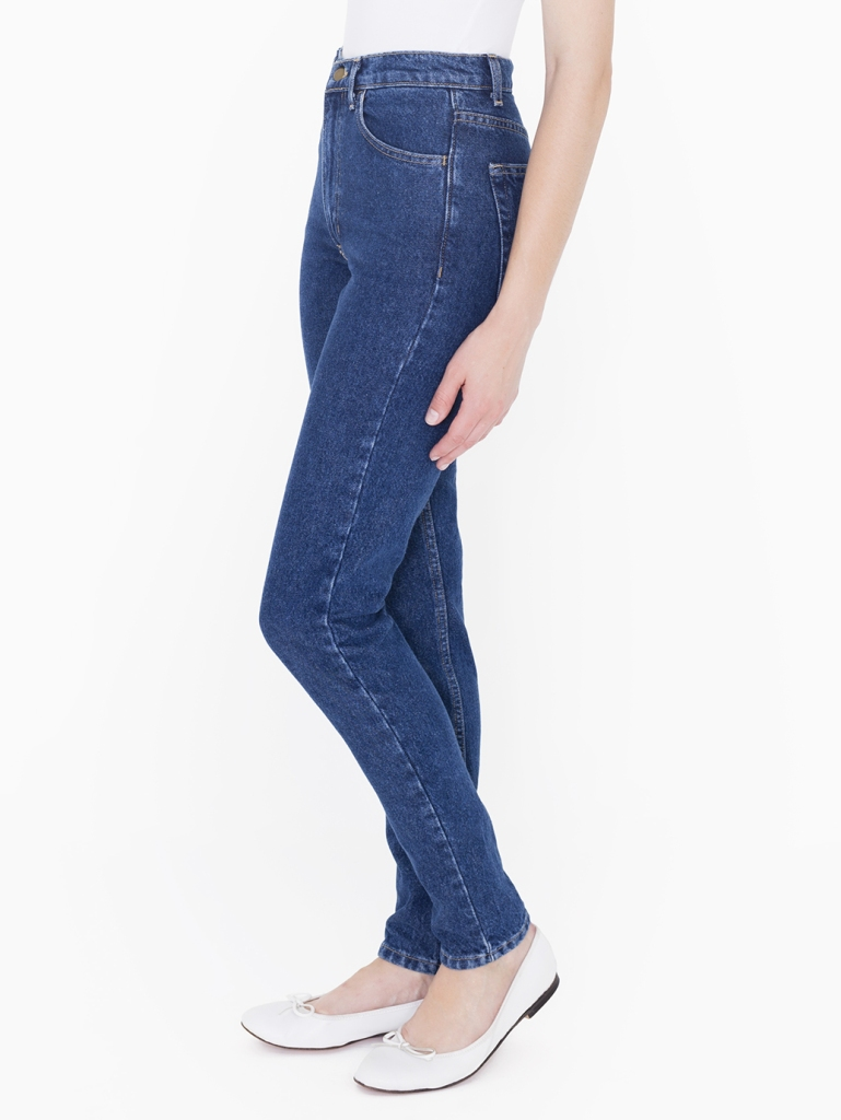 rsadm304 04 In Defense of Skimping on Denim (Or, Why I Only Buy Cheap Jeans)