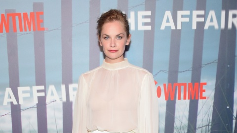 5 Facts About Ruth Wilson | StyleCaster