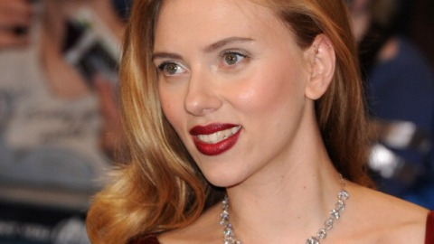 ScarJo, NPH named 'Most Fascinating' | StyleCaster