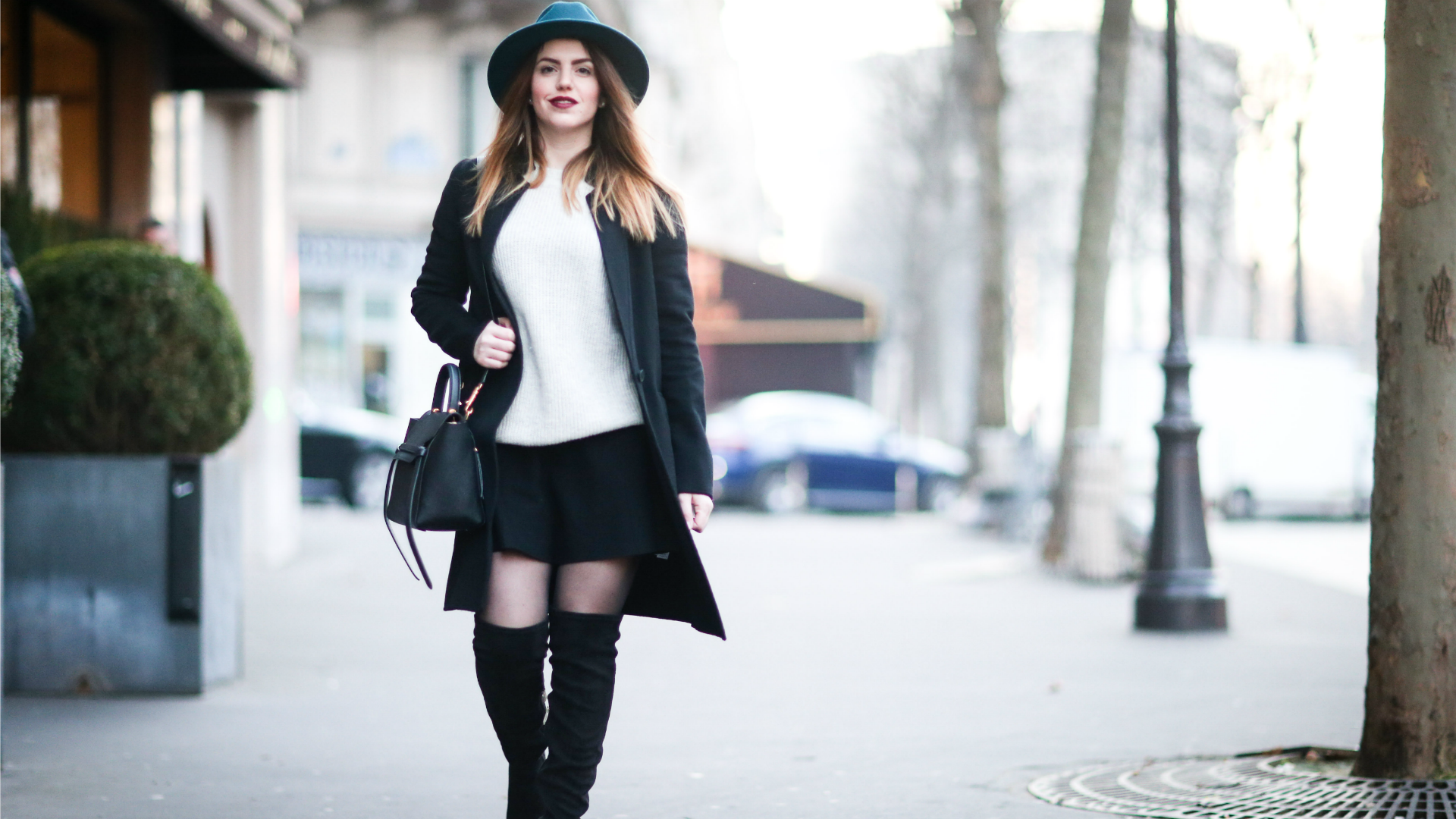 25 Perfect Fall Date Night Outfit Ideas