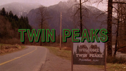 Twin Peaks is Coming Back to TV!  | StyleCaster