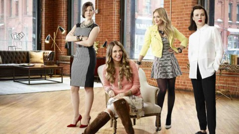 Watch the 'Younger' Trailer  | StyleCaster
