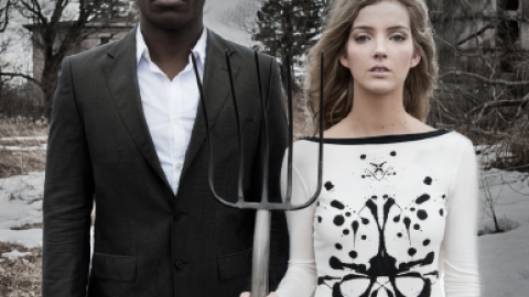 The 15 Best College Fashion Mags   StyleCaster