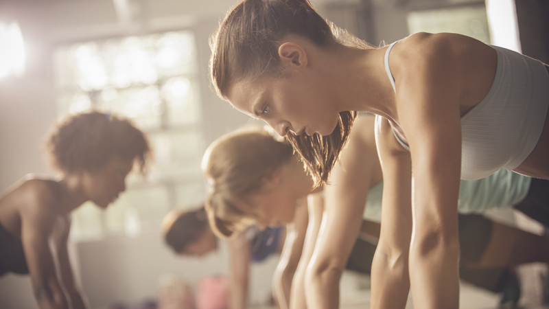 476804217 7 Ways Your Workouts Need To Change if You Want to Lose Weight