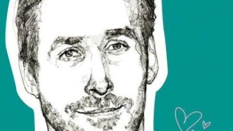 10 Ryan Gosling Items You Need  | StyleCaster