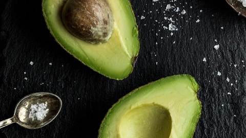 7 Healthy Fats That Can Help You Lose Weight | StyleCaster