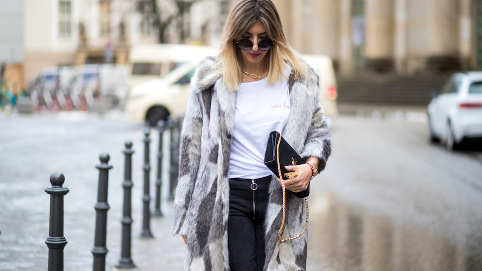 Fashion Mistakes That Are Ruining Your Style