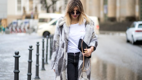 Memorize These 40 Style Mistakes Immediately | StyleCaster