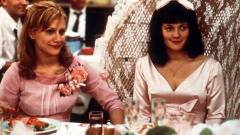 12 Dysfunctional Family Movies    StyleCaster