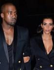 10 Celeb Couples Who Dress Alike