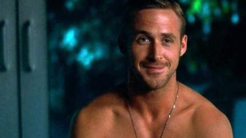 Gosling Turned Down 'Sexiest Man Alive' | StyleCaster