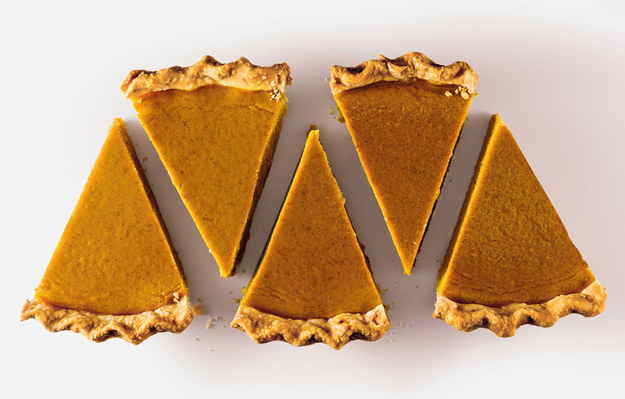 enhanced 24585 1415645808 5 21 Easy Thanksgiving Desserts to Bring to Dinner