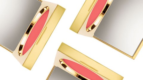 Must-Have Makeup From One of the Season's Hottest Collaborations   StyleCaster